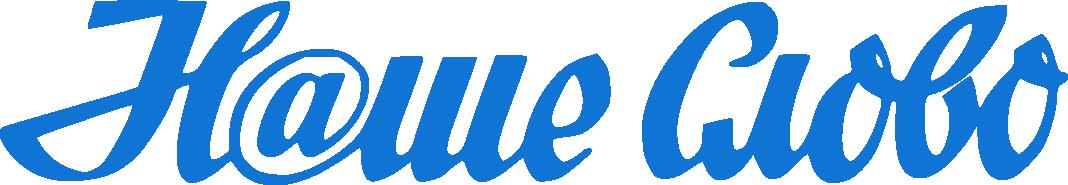 """Логотип газети """"Наше Слово"""""""